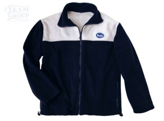 Campera polar Traful